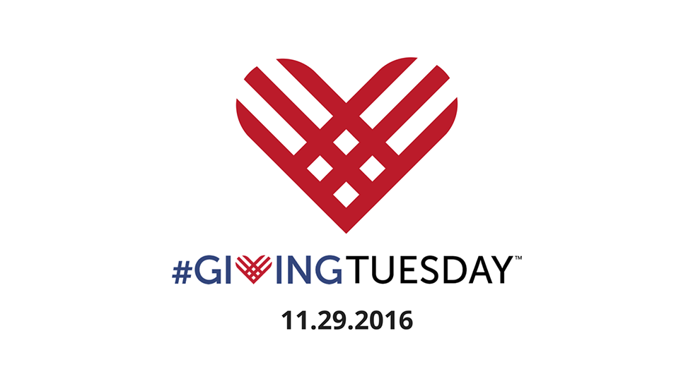 giving-tuesday-wind
