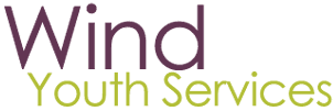 Serving the Homeless Youth in Sacramento - Wind Youth Services
